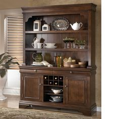 Dining Room Hutch Also Glorious Corner Cabinet Stylish Modern Used For Sale