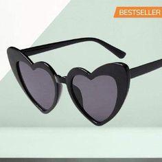 Heart Shaped Glasses Frames - Milly Buy Sunglasses Online, Novelty Sunglasses, Heart Shaped Glasses, Glasses Frames, Katy Perry, Harry Styles, Heart Shapes, Lenses