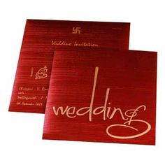 Wedding Card Muslim Portal 55 Ideas For 2019 Wedding Card Design Indian, Indian Wedding Theme, Indian Wedding Cards, Bengali Wedding, Indian Weddings, Scroll Wedding Invitations, Indian Wedding Invitation Cards, Glitter Wedding Invitations, Creative Wedding Invitations