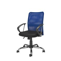 office table office chairs desk malaysia office furniture