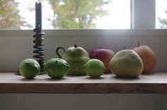 www.trees-style.strikingly.com Pear, Trees, Apple, Fruit, Food, Apple Fruit, Tree Structure, Essen, Meals