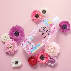 Avon's Spring Limited-Edition Bonus Size Skin So Soft Original Bath Oil's had a BIG feature  on the TODAY Show yesterday.  It was featured as one of the things to buy this April. It is at 40% off original price right now.  Shop at https://maromire.avonrepresentative.com. Watch here: http://www.today.com/home/strollers-trench-coats-spa-treatments-what-buy-april-t109883 #SSS #bathoil #summer #spa #todayshow #beauty #body #NewAvon