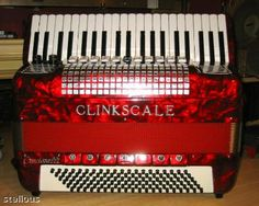 Www.steveclinkscalemusic.co.uk