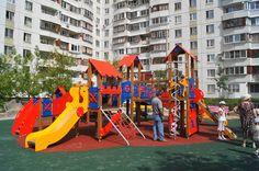Современные детские площадки по ценам от производителя http://deti-club.ru/sovremennye-detskie-ploshhadki-po-tsenam-ot-proizvoditelya  #школа #спорт #дети