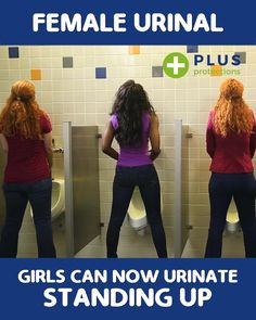 😱Women Are Going CRAZY Over This! 😍Perfect For Hiking or When Toilets Are Dirty! GET YOURS NOW!
