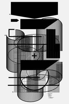 ludovic-balland-2015-typojanchi-poster-72-125112015164920.jpg (1118×1676)