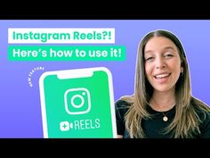 The secret to viral growth on Instagram? Instagram Reels. Learn all about the Reels algorithm, features, and how to create a strategy in our ultimate guide! Latest Instagram, Like Instagram, Instagram And Snapchat, Instagram Blog, Instagram Fashion, Instagram Story, Instagram Users, More Instagram Followers, Sephora France
