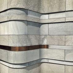 liquid stone. thomas heatherwick architecture hongkong via footprintsonthewall.jpg
