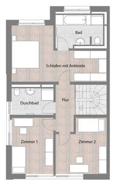 luxus bungalow grundrisse hausgrundriss in 2018 pinterest grundriss bungalow bungalow und. Black Bedroom Furniture Sets. Home Design Ideas