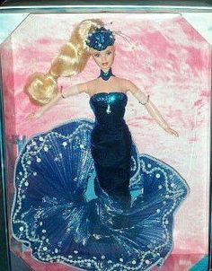 Water Rhapsody Barbie Doll ** You can get additional details at the image link.