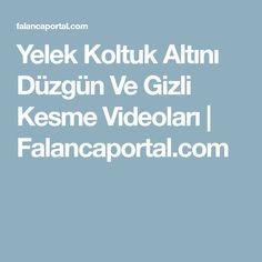 Yelek Koltuk Altını Düzgün Ve Gizli Kesme Videoları | Falancaportal.com Crochet, Knit Crochet, Crocheting, Chrochet, Hooks, Ganchillo