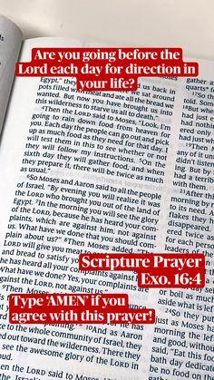 Prayer Scriptures, Prayer Quotes, Bible Verses Quotes, Scripture Reading, Scripture Study, Worship Scripture, Bible Study Notebook, Bible Study Journal, Bible Studies For Beginners