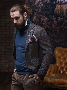 mr-vintage-trendy-jesien-zima-2016-18