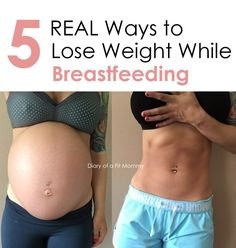 Is it possible to lose body fat while gaining muscle