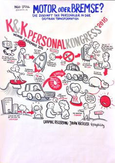 https://flic.kr/p/PTB6WT | K&K Personalkongress 2016 - 1 | www.playability.de