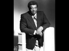 I Don't Believe He Brought Me This Far (To Leave Me) - Rev. James Cleveland