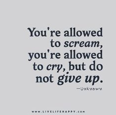 Image result for cancer quotes