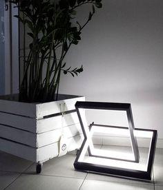 Nasze światełka w nowych domach! ❤ Our lamps in new homes!  #lamps #lights  #eastlightscom_ #bulblights #cinemalightbox  #urodziny #wesele  #dekoracje #slub #design  #madeinpoland #handmade #uniquelamp