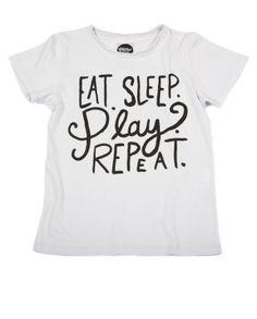 T shirt Dilan