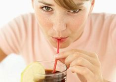 Is Diet Soda Bad For You? - Prevention.com,