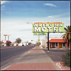 "https://flic.kr/p/n7VS4b | Arizona Motel | Tucson, Arizona Hasselblad 500 CM Kodak Ektar 100 <a href=""http://www.jimshootsfilm.com"" rel=""nofollow"">www.jimshootsfilm.com</a> instagram: @jimshootsfilm"