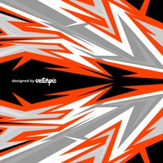 racing stripes streaks green line and black background free vector Backgrounds Free, Abstract Backgrounds, Wallpaper Backgrounds, Black Backgrounds, Eagle Wallpaper, Helmet Paint, Skull Pictures, Geometry Pattern, Backgrounds