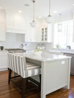 Küche Mit Küchenblock style kitchen kitchen remodeling