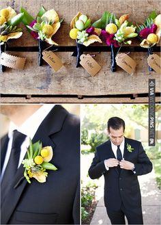 groom ideas | CHECK OUT MORE IDEAS AT WEDDINGPINS.NET | #bridesmaids