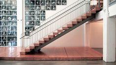 Wieden + Kennedy Headquarters