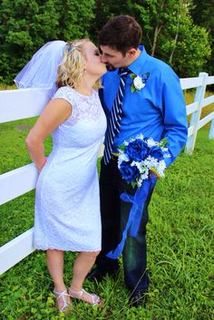 Wedding. Wedding photography. Photography. Poses. Posing ideas. Carrie McClellan Photography.