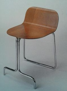 1000 images about tabouret ottomane stools on pinterest leather stool stools and metal stool - Metal madeleine stool ...