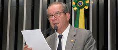 InfoNavWeb                       Informação, Notícias,Videos, Diversão, Games e Tecnologia.  : PSDB votará totalmente a favor da reforma trabalhi...