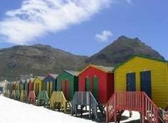 Cape Town, South Africa - you could win 1 Million America Express Reward Points and visit places like Cape Town Oh The Places You'll Go, Places To Travel, Places To Visit, Cape Town South Africa, Future Travel, Africa Travel, Adventure Is Out There, Beautiful Places, Around The Worlds