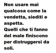 Zitate Weisheiten Zitate Zum Thema Liebe Beste Zitate Italienische Zitate