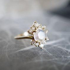 Gold Diamond Rings, Diamond Wedding Rings, Diamond Studs, White Gold Diamonds, Gold Rings, Black Diamond, Uncut Diamond, Diamond Pendant, Herkimer Diamond