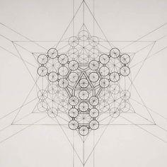 GEOMETRY variations on a Resonance´s theme. Rafael Araujo