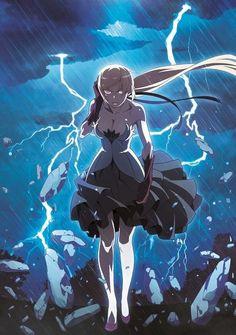 Shinobu Oshino (忍野 忍, Oshino Shinobu) is a mysterious girl who acts as Meme… Anime Manga, Anime Art, Digimon Adventure Tri., Shinobu Oshino, Kiss Shot, Yume, Blood Anime, Otaku, Knights