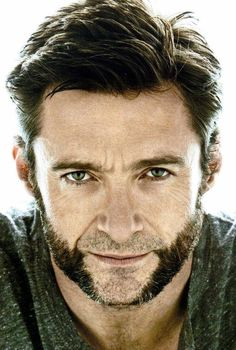 I cum so hard for him every fucking Hugh Jackman Wife Age, Male Stories, Hugh Wolverine, Hugh Michael Jackman, Australian Actors, The Greatest Showman, X Men, Celebs, Handsome