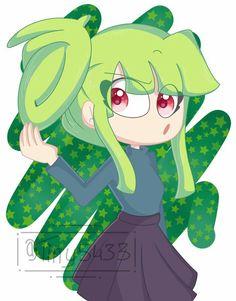 Anime Chibi, Chica Anime Manga, Kawaii Anime, Anime Fnaf, Fnaf Freddy, Anime Music Videos, Anime Poses Reference, Bff Drawings, Drawing People