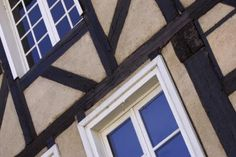 English Tudor Interior Decorating