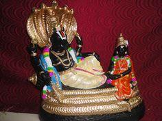 JJ MODERN DESIGNS Navaratri Kolu,golu dolls online shop sale, Navarathri Golu…
