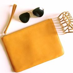 #empebags #madeinitaly #clutch #pouch