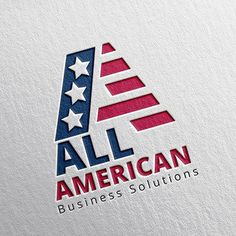 Logo design doesn't mean to use attractive and eye catching image with creative graphics. Logo is also designed with a brand name in the form of simple and creative text style. The best example of a t Typography Logo, Graphic Design Typography, Logo Branding, Branding Design, Lettering, Logo Design Site, Design Art, Political Logos, Great Logos