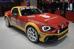 01-fiat-abarth-124-spider-rally-geneva-1