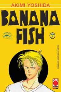 Shoujo, Comic Books, Banana, Fish, Pisces, Bananas, Cartoons, Comics, Fanny Pack