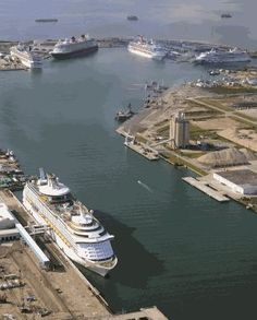 17 Ideas De Crucero A Bahamas Crucero Royal Caribbean Crucero Por El Caribe