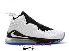Nike Lebron, Lebron 17, Lebron James, Baskets Jordan, Baskets Nike, Nike Basketball, Air Max Sneakers, Shoes Sneakers, Nike Air Max