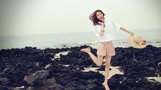 Yoona Innisfree Promotion Pictures 3