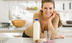 Dieta cu orez - cum se ţine şi care sunt rezultatele - Dietă şi slăbire | Unica.ro