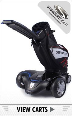 Electric & Remote Golf Caddies from Powakaddy, Motocaddy & Stewart Golf Bags, Remote, Gym Equipment, Electric, Bike, Country, Sports, Shopping, Bicycle